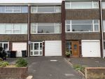 Thumbnail to rent in Nutter Road, Thornton-Cleveleys