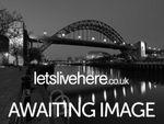 Thumbnail to rent in Warwick Street, Heaton, Newcastle Upon Tyne