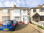 Thumbnail for sale in Wayside Avenue, Hornchurch