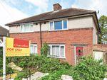 Thumbnail for sale in Groveley Road, Sunbury-On-Thames