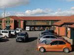 Thumbnail to rent in Pennywell Business Centre, Portsmouth Road, Pennywell, Sunderland
