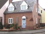 Thumbnail to rent in Church Street, Coggeshall, Colchester