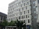 Thumbnail to rent in Chatsworth House, Manchester City Centre, Manchester