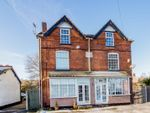Thumbnail to rent in Clifton Street, Hurst Hill, Coseley