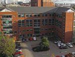 Thumbnail to rent in Exchange Court, Duncombe Street, Leeds, Leeds