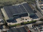 Thumbnail to rent in Knowsthorpe Gate, Cross Green Industrial Estate, Leeds