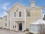 Thumbnail to rent in Rawlyn Road, Chelston, Torquay