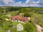 Thumbnail for sale in Hursley, Winchester, Hampshire