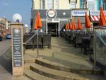 Thumbnail to rent in New York Burger Stack, 371 Promenade, Blackpool, Lancashire