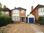 Thumbnail for sale in Scraptoft Lane, Humberstone, Leicester