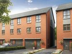 "Thumbnail to rent in ""Turnberry"" at Whimbrel Way, Braehead, Renfrew"