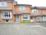 Thumbnail to rent in Harvard Close, Woodley