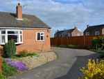 Thumbnail for sale in Oxen Lane, Cliffe