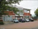 Thumbnail to rent in 2 Cliveden Office Village, Lancaster Road, Cressex Business Park, High Wycombe
