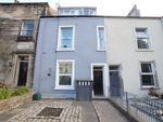 Thumbnail to rent in Lonsdale Place, Whitehaven