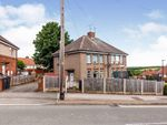 Thumbnail for sale in Nodder Road, Sheffield