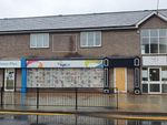 Thumbnail to rent in 283/297 Holderness Road, Hull