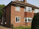 Thumbnail 2 bedroom maisonette to rent in Breech Lane, Walton On The Hill