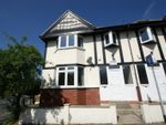 Thumbnail to rent in Rokeby Gardens, Headingley, Leeds