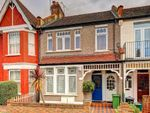 Thumbnail to rent in Oxford Avenue, Wimbledon Chase