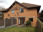 Thumbnail to rent in Aynscombe Close, Dunstable