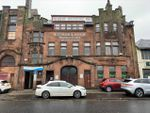 Thumbnail to rent in Darnley Street, Glasgow