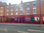 Thumbnail to rent in 1 - 9 Tentercroft Street, Lincoln