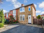 Thumbnail for sale in Hornsby Road, Armthorpe, Doncaster
