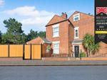 Thumbnail for sale in Poplar Road, Earlsdon, Coventry