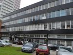Thumbnail to rent in 66-68 Hagley Road, Birmingham