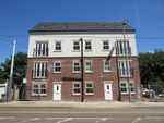 Thumbnail to rent in Shield House, Langsett Road, Sheffield