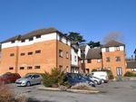 Thumbnail to rent in Lancastria Mews, Boyndon Road, Maidenhead