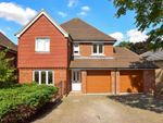 Thumbnail for sale in Harlequin Fields, Rochester, Kent