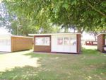 Thumbnail for sale in Beach Road, Seadell, Beach Road, Hemsby
