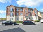 Thumbnail to rent in Silverwood Road, Woolley Grange, Barnsley
