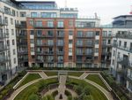 Thumbnail for sale in 27 Heritage Avenue, Beaufort Park, London