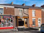 Thumbnail for sale in Redlam Brow, Blackburn