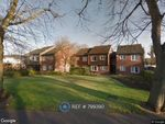 Thumbnail to rent in Apsley Court, Norwich
