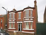 Thumbnail for sale in Iveley Road, Clapham