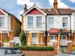 Thumbnail to rent in Westmoreland Road, London