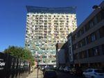 Thumbnail to rent in The Cube, Wharfside Street, Birmingham