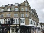 Thumbnail to rent in Kings Road, Harrogate
