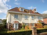 Thumbnail for sale in Rothesay Court, 15 Stuart Road, Highcliffe, Christchurch, Dorset