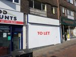 Thumbnail to rent in 615, Mansfield Road, Nottingham