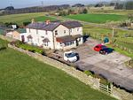 Thumbnail to rent in The Mount, Comb Hill, Haltwhistle