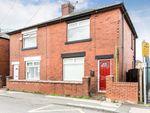 Thumbnail for sale in Church Road, Kearsley, Bolton
