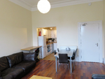Thumbnail to rent in Granville Street, Charing Cross, Glasgow G37Dr,