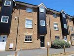 Thumbnail to rent in Fourdrinier Way, Hemel Hempstead