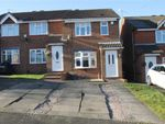 Thumbnail to rent in Denbigh Close, Dudley, West Midlands