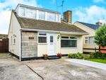 Thumbnail for sale in Windsor Grove, Kinmel Bay, Rhyl